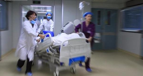 Bị đột tử dù khám sức khỏe không có bất thường: Hãy nghe lời bác sĩ để phòng ngừa gấp!