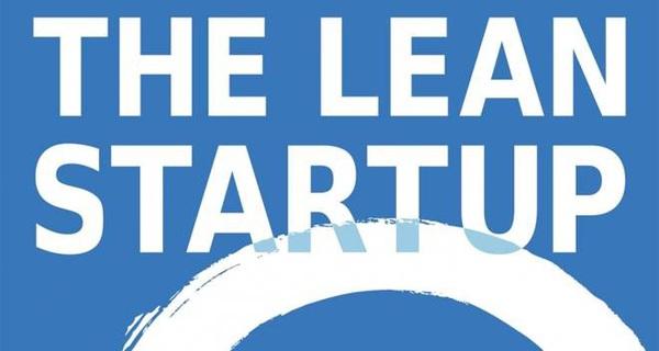 Lean startup và câu chuyện của xưởng tranh Mopi: 5 nguyên tắc khởi nghiệp tinh gọn cho những ai vốn mỏng và thiếu kinh nghiệm