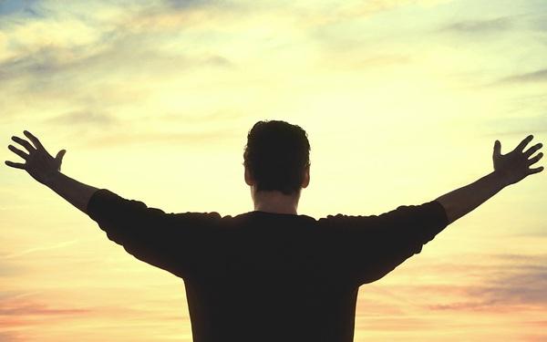 Muốn thành công, ai cũng phải vượt qua được 7 thử thách khó khăn này