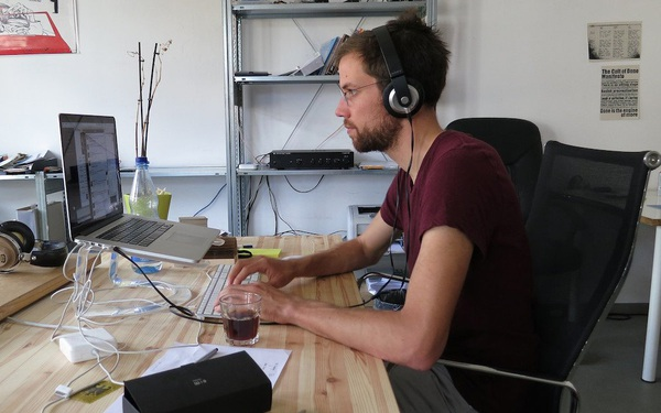 Khoa học chứng minh: Người làm việc 3 giờ/ngày có hiệu quả công việc cao hơn hẳn những người làm 8 giờ/ngày