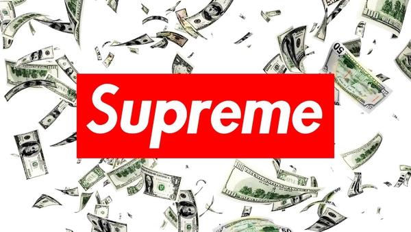 """Supreme: Bán hàng """"số lượng có hạn"""", khiến fan đi lùng đồ cũ với giá trên trời, trở thành một """"tín ngưỡng"""" và có giá tỷ đô"""