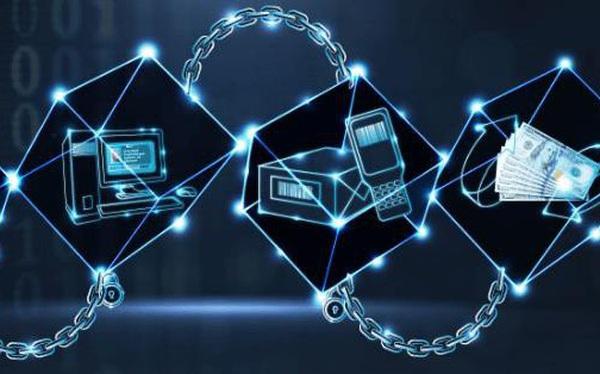 Thương mại quốc tế sẽ lột xác vì Blockchain?
