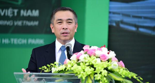 Kinh tế kỹ thuật số mới đang dần hình thành ở tất cả các thị trường, kể cả Việt Nam