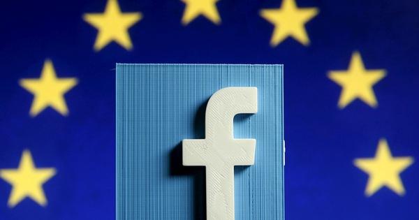 Facebook, Google, Apple, IBM đã kinh doanh quyền riêng tư của người dùng ra sao?