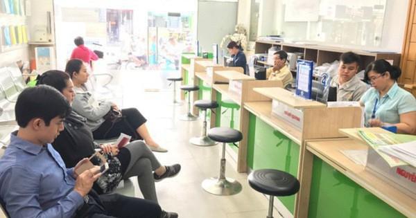"""TPHCM quản lý dân cư bằng """"dấu vân tay"""""""