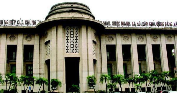 """NHNN muốn bổ sung quy định """"Nhà nước độc quyền kinh doanh vàng tài khoản"""""""