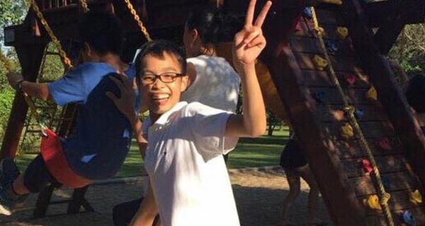 Bí quyết học của cậu bé đỗ liền 4 trường chuyên Top đầu Hà Nội khiến nhiều người phải giật mình nhìn lại cách dạy con