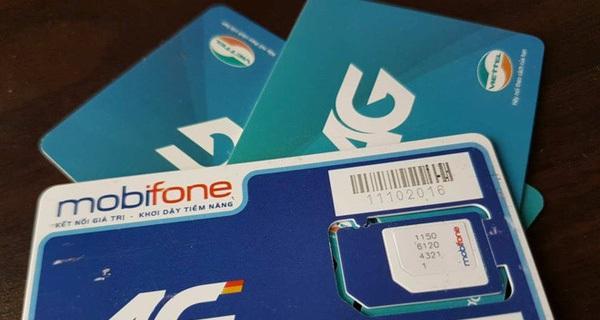 Giá cước 4G Việt Nam ở đâu so với thế giới?