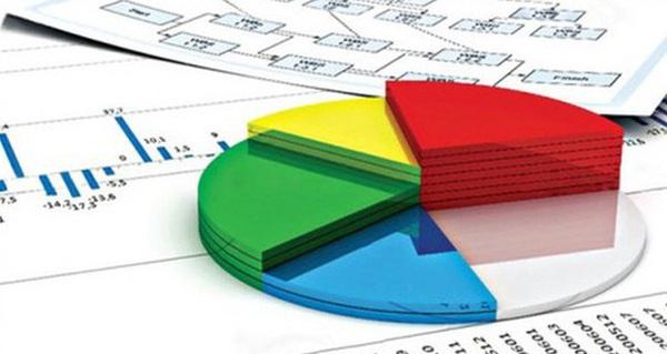 Bộ Kế hoạch Đầu tư nêu phương án huy động 10 triệu tỷ đồng cho đề án tái cơ cấu nền kinh tế