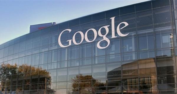 Chưa yên tại châu Âu, Facebook và Google lại sắp gặp sóng gió tại quê nhà