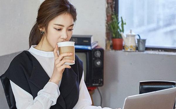 Tín đồ cà phê phải biết thời điểm nào uống cà phê là tốt nhất trong ngày
