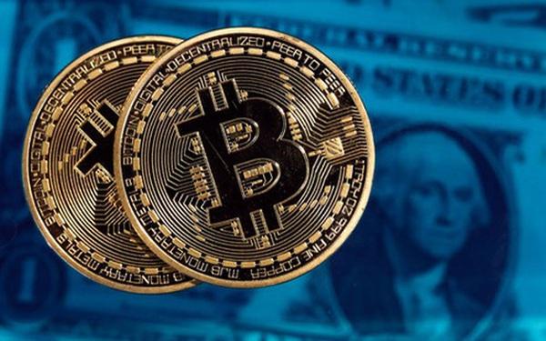Trung Quốc đóng cửa sàn giao dịch không làm ảnh hưởng đến giá bitcoin trên toàn cầu?