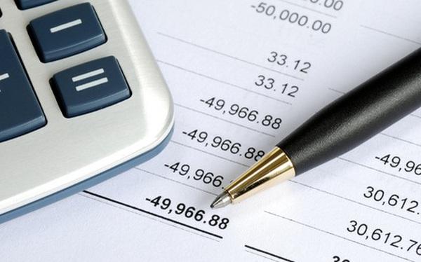 Tôi đã tiết kiệm hàng trăm triệu mỗi năm nhờ 8 thay đổi trong quản lý tiền bạc như thế nào?