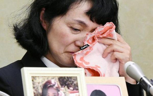 Nhật Bản: Còn phải làm việc tới chết đến bao giờ?