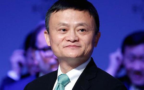 """Tầm nhìn của Jack Ma đã đưa Alibaba trở thành """"đại gia"""" trong lĩnh vực thương mại điện tử như thế nào"""