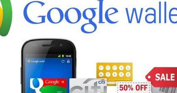 Kiến nghị nhà nước yêu cầuGoogle và Facebook lập pháp nhân đại diện ở Việt Nam