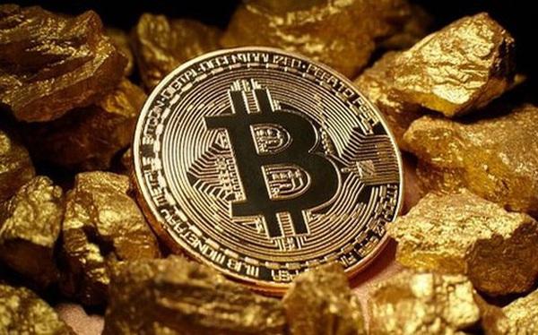 Đây là những điều nhà đầu tư cần biết về đồng tiền nhân bản mới của bitcoin: Bitcoin Gold