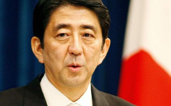 4 thách thức khổng lồ đe dọa nước Nhật của Thủ tướng Abe trong nhiệm kỳ mới