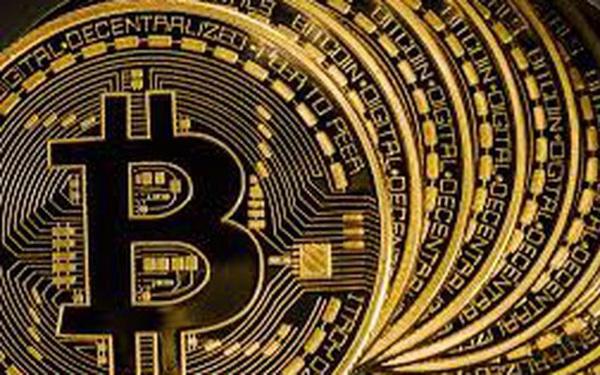 """Chớ để """"tiền mất tật mang"""" với Bitcoin"""