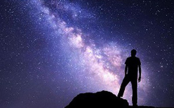 Các nhà khoa học Đức nói họ đang nắm trong tay bằng chứng cho thấy vũ trụ này là giả lập, Elon Musk đã đúng