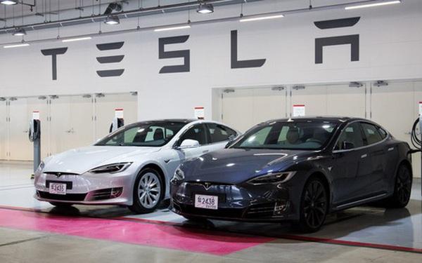 Elon Musk - Kẻ bán giấc mơ bước vào canh bạc mới trên thị trường trái phiếu
