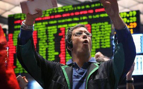 """Chỉ còn 2 tuần nữa, bitcoin sẽ chính thức """"bước chân"""" lên sàn giao dịch lớn nhất phố Wall"""