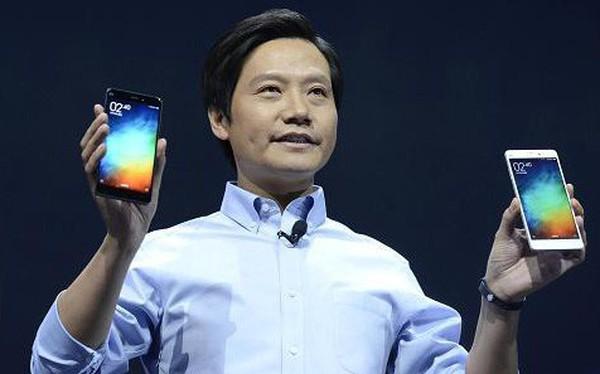 Xiaomi muốn 'lên sàn' năm sau, kỳ vọng mức định giá 50 tỷ USD