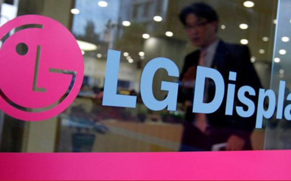 Sốt ruột với giấy phép đầu tư vào Trung Quốc, LG Display rót thêm 1,1 tỷ USD vào Việt Nam