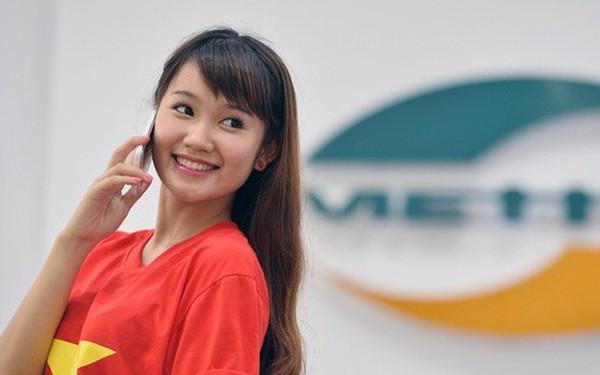 Thương hiệu Viettel được định giá 2,569 tỷ USD, đứng thứ 2 Đông Nam Á