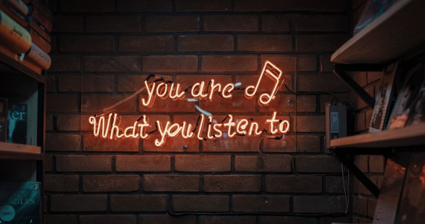 âm nhạc tăng cường hiệu suất làm việc