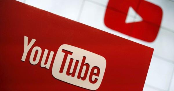 """YouTube chặn kiếm tiền hàng loạt kênh """"triệu subcriber"""" ở Việt Nam"""