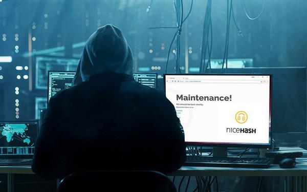 Công ty đào Bitcoin bị hacker tấn công và đánh cắp 4.736 Bitcoin, nhiều thợ mỏ trắng tay