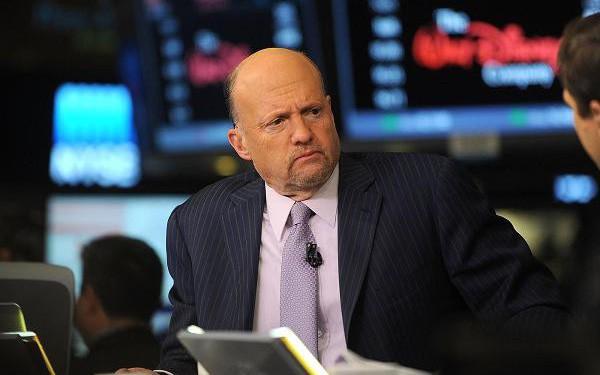 Cựu quản lý quỹ đầu cơ Mỹ: Thích bitcoin thì đến Vegas mà đánh bạc