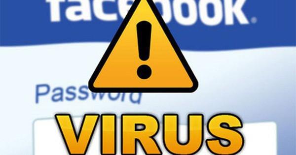Cảnh báo: Virus mới đang lây lan rất nhanh qua Facebook Messenger, đừng tin ai kể cả bạn bè trong friend list
