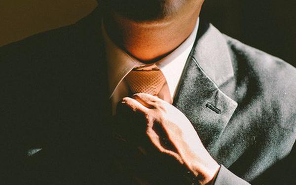 Với đàn ông, đây chính là phẩm chất quan trọng nhất cần có: Nếu thiếu, hãy bổ sung sớm