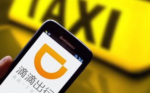 Uber có thể đã mất ngôi start-up đắt giá nhất vào tay đối thủ Trung Quốc