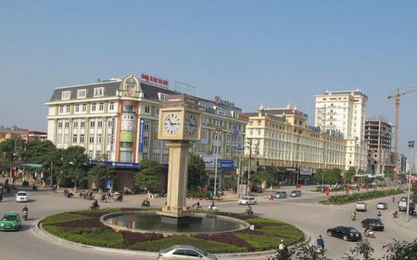 Chính thức lên đô thị loại 1, xây dựng thành đô thị đáng sống, đất TP Bắc Ninh có lên giá?