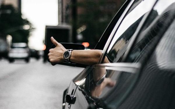 Uber chấp nhận 'bán mình' cho Softbank với giá bèo