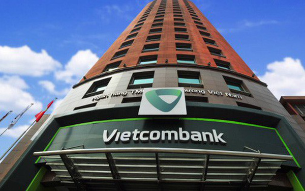 Thanh tra Chính phủ phát hiện hàng loạt vi phạm xảy ra tại Vietcombank