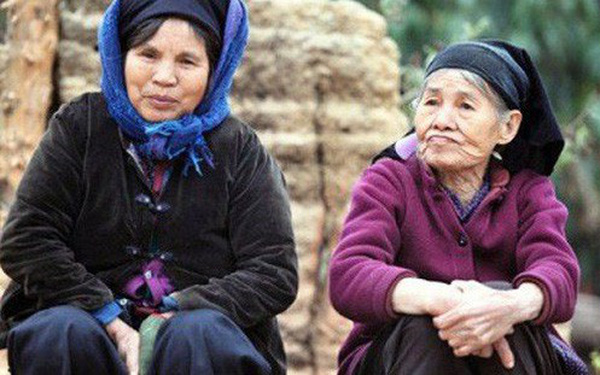 Tuổi thọ trung bình của người Việt Nam là 73,4 tuổi