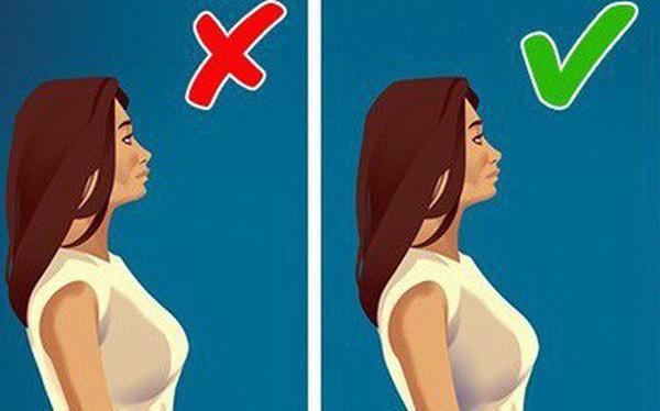 8 đặc điểm tối thượng của phụ nữ khiến nam giới không thể không yêu