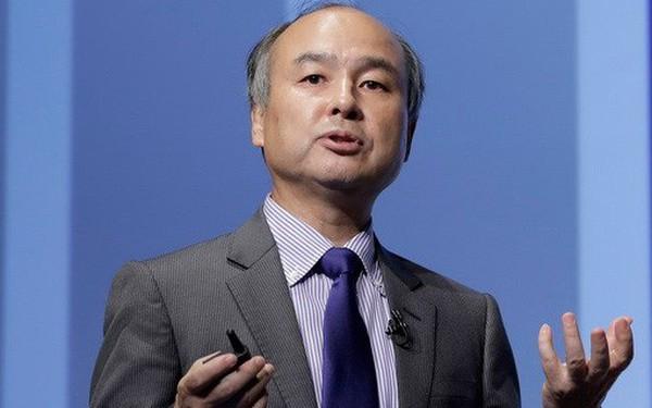 Tỷ phú nổi danh nước Nhật và tham vọng chinh phục ngành công nghệ thế giới