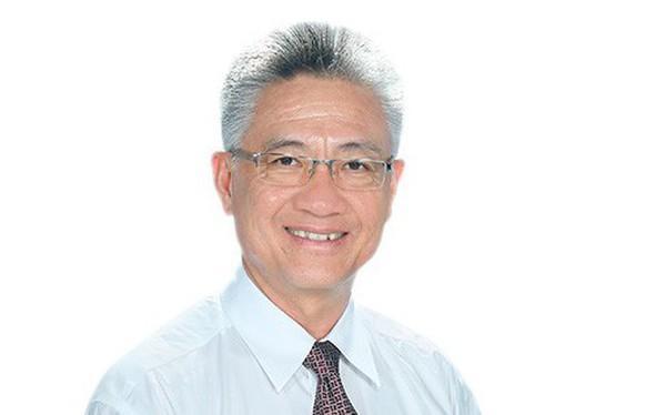 Tiến sĩ Nguyễn Thanh Mỹ, Chủ tịch Mỹ Lan Group: Tái khởi nghiệp ở tuổi 60