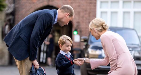 Xu hướng dạy con mới của các gia đình tỉ phú và Hoàng gia: Cho con học tiếng Trung Quốc ngay từ khi còn bé