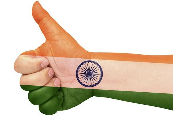 Ấn Độ vượt mặt Mỹ trở thành quốc gia có nhiều người dùng Facebook nhất thế giới, Việt Nam xếp thứ 7