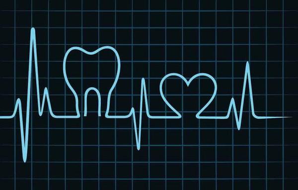 Đừng bao giờ xem nhẹ sức khỏe răng miệng, đây là 7 điều bạn cần biết