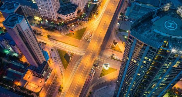 Việt Nam là thung lũng Silicon mới nổi của ASEAN