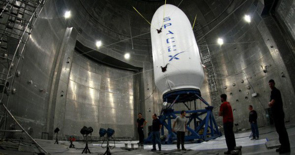 Cựu nhân viên SpaceX: Làm cho Elon Musk mà 7 giờ tối đã đi về thì chả khác gì làm part-time