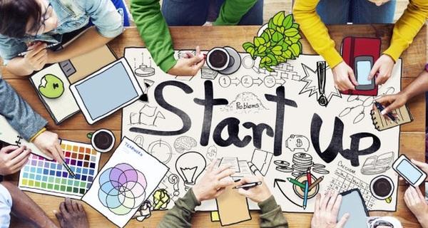 Chi 7 tỷ lập vườn ươm khởi nghiệp, Hà Nội đang thể hiện quyết tâm hỗ trợ giới Startup