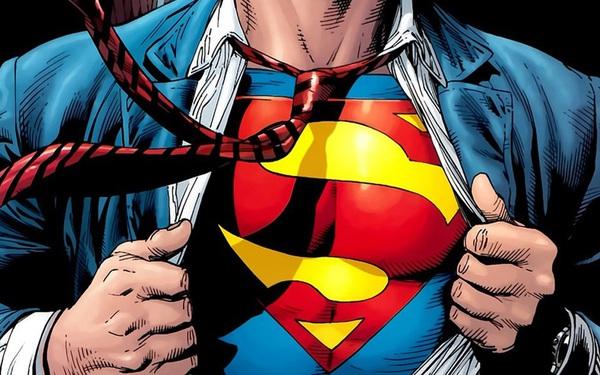 """Công việc độc nhất vô nhị: Làm anh hùng cứu thế giới, nhận lương """"khủng"""" hàng năm"""